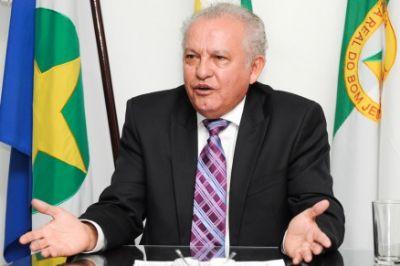 Desembargador nega HC a advogado acusado por morte de sócio