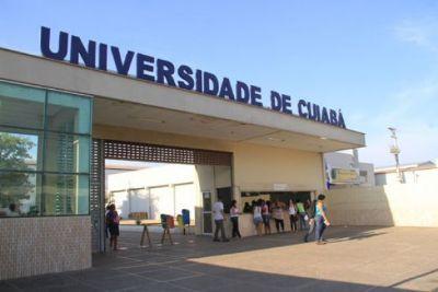 Feira de emprego oferece 800 vagas de trabalho, em Cuiabá