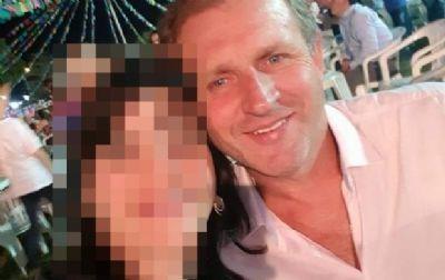 Após ouvir latidos, advogado sai de casa e é morto com três tiros
