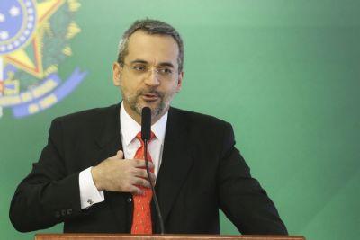 Governo Bolsonaro anuncia investimentos de R$ 13,4 milhões em Cuiabá, VG e Lucas