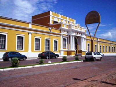 Sesc Mato Grosso inaugura restaurante e centro odontológico em Cuiabá