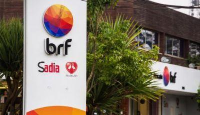 BRF anuncia investimentos de R$ 59 milhões em MT