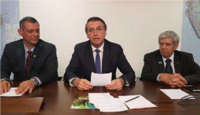 Bolsonaro anuncia extinção de lombadas eletrônicas em rodovias federais