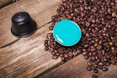 Relatório das Nações Unidas destaca: Brasil lidera patentes de café