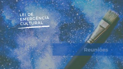 Secel organiza encontros online para informar sobre Lei de Emergência Cultural