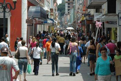 Por uma semana, mais de 170 lojas em Mato Grosso oferecem até 70%