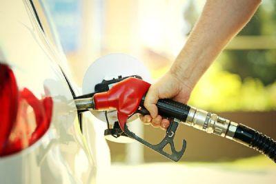 Consumo de combustíveis bate recorde em MT