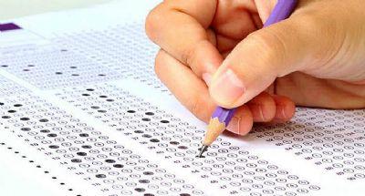 Prefeitura de Cuiabá prorroga prazo de inscrição do Concurso da Secretaria de Educação