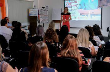 Conferência discute processo de retomada de transplante renal em Mato Grosso