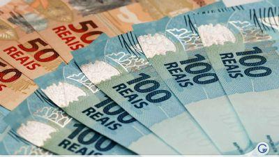 Governo reduz aumento do salário mínimo para 2020 e fixa valor em R$ 1.039