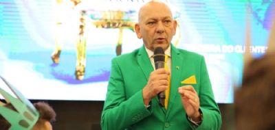 Havan cancela campanhas publicitárias na Globo e justifica motivo em nota