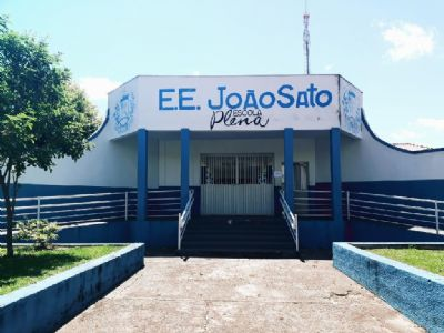 Dez alunos de Escola Estadual de Araputanga conquistam nota acima de 900 na redação do Enem