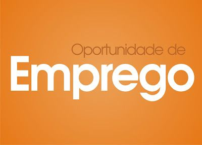 Senai abre 22 vagas em Mato Grosso com salários de até R$6 mil