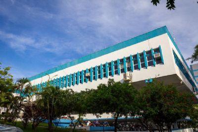 No dia 10, Governo paga ponto cortado dos servidores que retornaram da greve