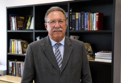 Novo juiz da Lava Jato no Paraná comanda a primeira audiência da operação