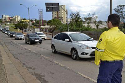Semob leiloa veículos apreendidos e não retirados; confira edital