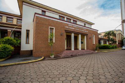 Liceu Cuiabano, primeira Escola Estadual da capital formou diversas personalidades