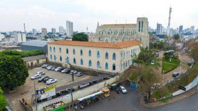 Museu de Arte Sacra de Mato Grosso abre nova exposição temporária neste sábado (23)