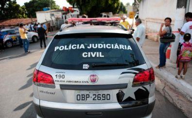 PC deflagra operação para prender assassinos e estupradores em MT