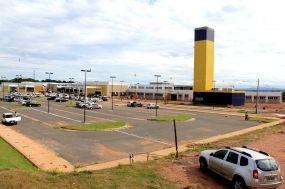 Prefeito abre a licitação para compra dos novos equipamentos do Pronto Socorro de Cuiabá