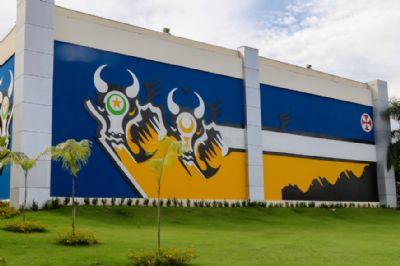 Mato Grosso tem crescimento de mais de 15% na arrecadação de ICMS no primeiro semestre