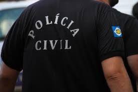 Ameaça de massacre em Cáceres não é a única em MT; delegado pede que pais fiquem alerta