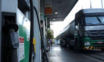 Novo horário de funcionamento de postos de combustíveis começa hoje