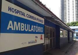 Polícia Civil investiga casos de picadas de agulha durante o carnaval no Grande Recife