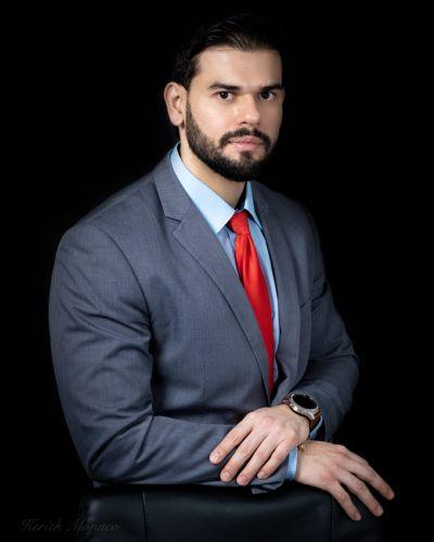O advogado especialista em direito condominial, Rogério Santos,  é o entrevistado no Mais Notícias desta terça(16)