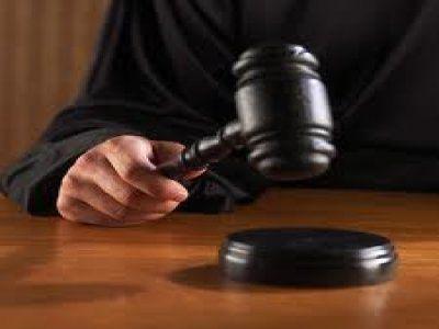 MPMT quer ampliar pena de 10 anos aplicada a réu por tentativa de homicídio
