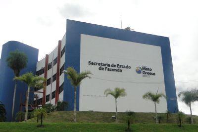 Sefaz aponta existência de mais duas quadrilhas que sonegam impostos de bebidas em Mato Grosso