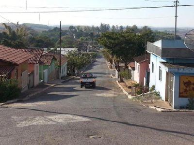 Menor cidade do Brasil fica em Minas e tem menos de 800 moradores