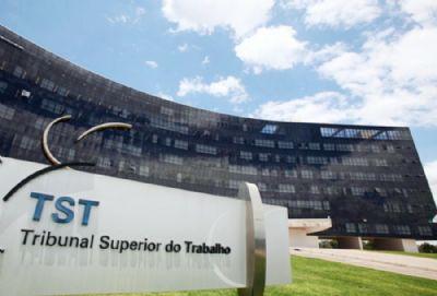 TST condena sindicato a pagar R$ 50 mil para trabalhadores que seriam substituídos