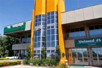 Simpósio das Unimeds em Cuiabá terá ministros do STJ, lançamento de livro jurídico e palestras