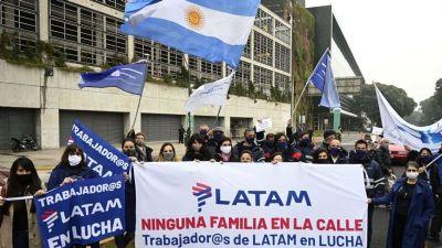 Ford: por que Argentina reteve a montadora, mas enfrenta saída de empresas estrangeiras como Brasil