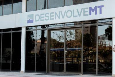Desenvolve MT ofertará R$ 30 mi em crédito para pequenos empresários