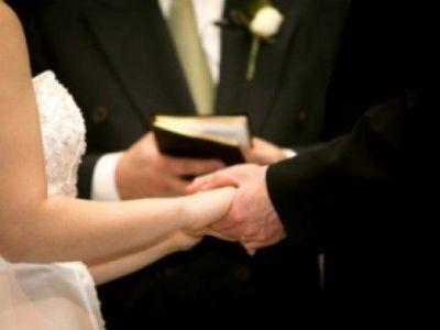 Cartórios promovem casamentos gratuitos em Mato Grosso