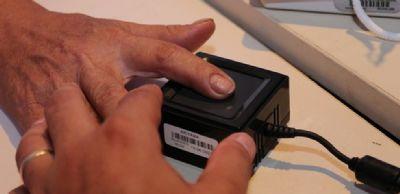 TRE-MT busca apoio de Instituições Públicas de controle para concluir biometria em Mato Grosso