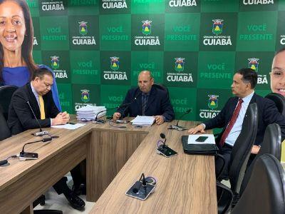 CPI da Santa Casa aponta irregularidades e sugere indiciamento de ex-gestores