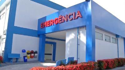Menina de 10 anos morre com suspeita de dengue hemorrágica em MT