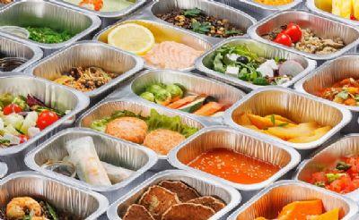 Nutricionista responde: posso comer comida congelada?