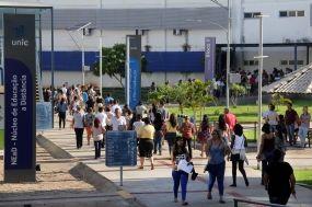 SME divulga nova lista de candidatos aprovado para o cargo de Técnico de Desenvolvimento Infantil