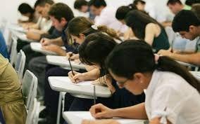 Prefeitura de Aripuanã abre processo seletivo com 100 vagas para professores