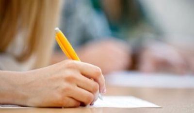 Prefeito lança edital do concurso público da Educação nesta terça-feira (9)
