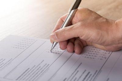Sesp abre processo seletivo para a contratar médicos legistas psiquiatras com salário de R$ 13 mil