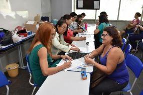 Prefeitura de Cuiabá publica novos editais de convocação
