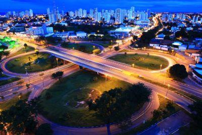 Qual a verdadeira origem do nome Cuiabá?