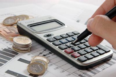Pesquisa: Endividamento aumenta em um ano e atinge 62,6% das famílias cuiabanas