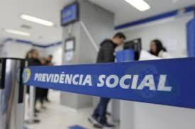 Governo reajusta aposentadoria e teto chega a R$ 5.839,45