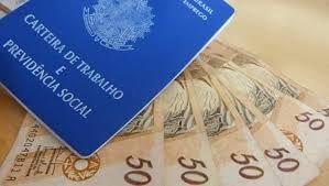 Novo salário mínimo passa a ser R$ 998